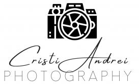 Cristi Andrei Photography